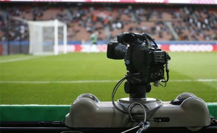 1月23日 法甲第21轮 巴黎圣日耳曼vs蒙彼利埃视频直播